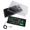 Seedling Heat Mat Durable Waterproof Seedling