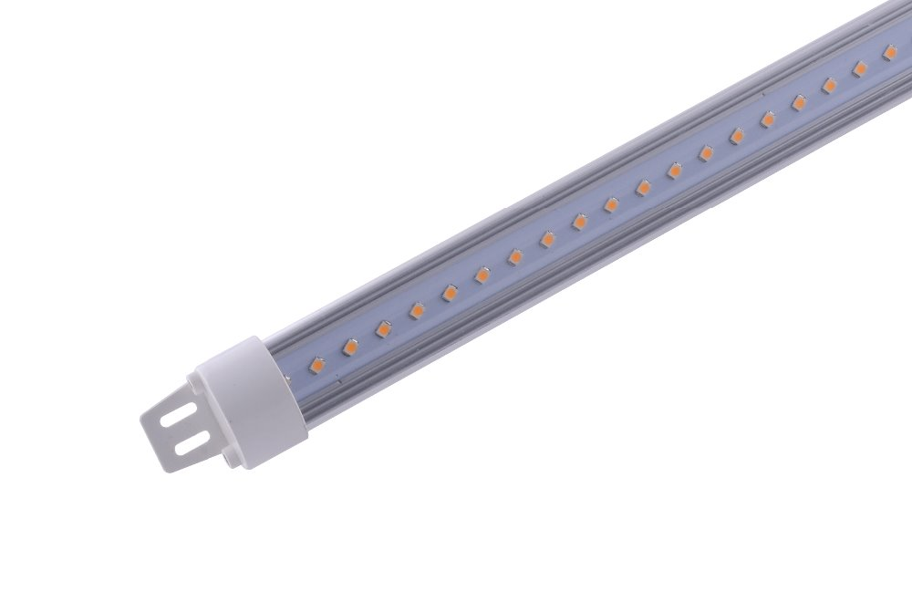 led refrigerator light T8 tube FY LIGHTING freezer waterproof T8 UL/CUL