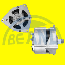 ALTERNATOR GENERATOR BPA05014 0120489022 for CASE,CLAAS,EICHER,IVECO ,MERCEDES BENZ TRUCKS & BUSES