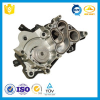 VW Spare Parts Gasoline Engine Water Pump for VW Jetta