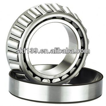 Single row Taper Roller bearing HM 89449/2/410/2/QCL7C