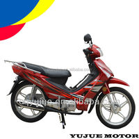 110cc best quality fashion most cheap motorcycle factory made