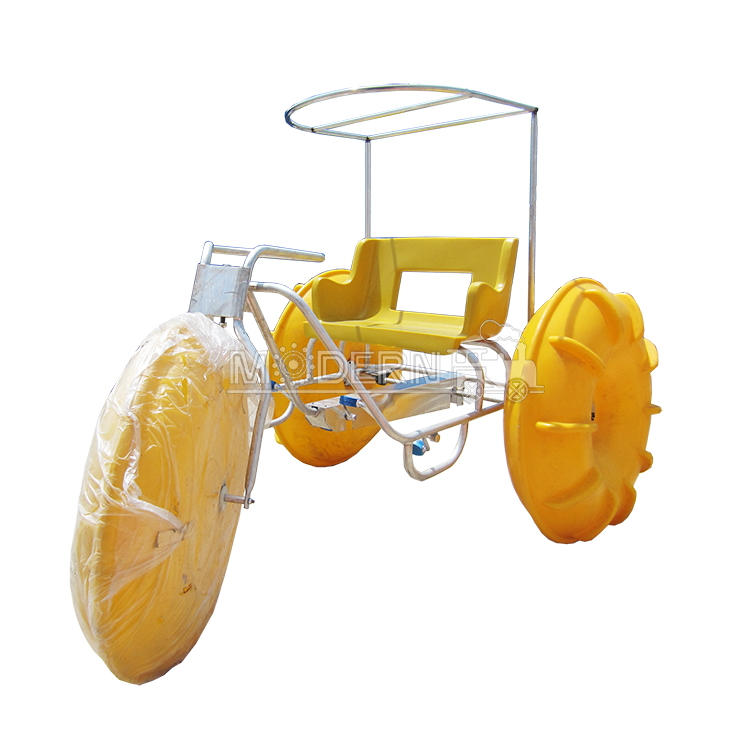 cheap cheap water tricycle bike for sale