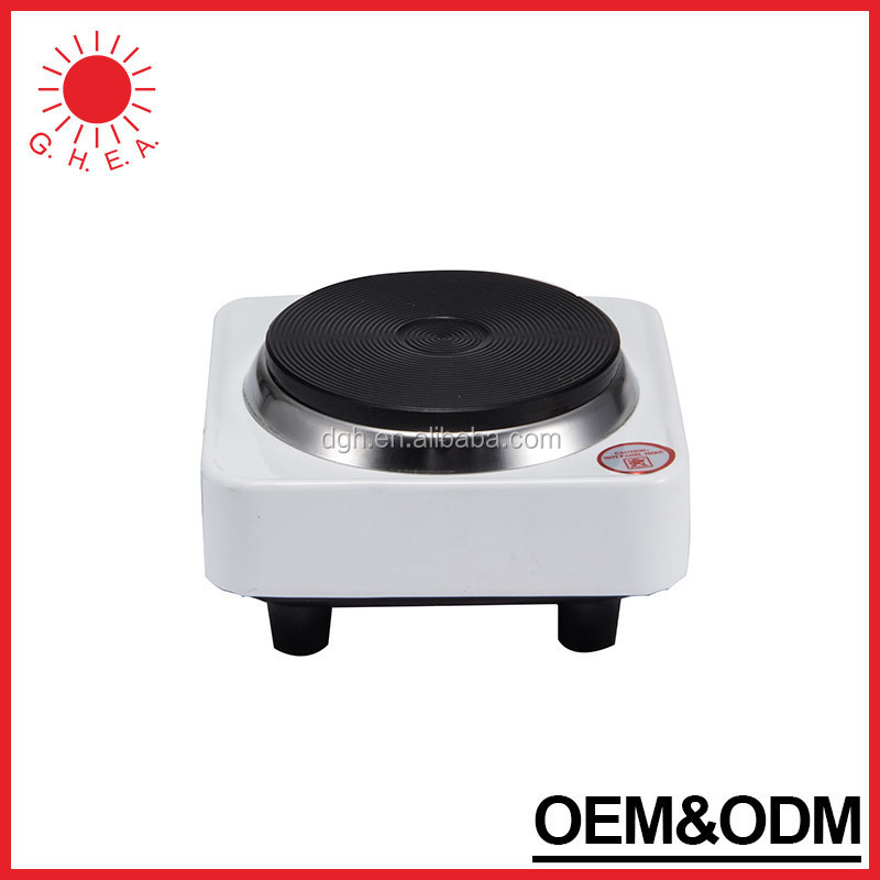 Best Seller Excellent Quality New Hotplate