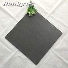 China Market Wholesale High-Ranking Easy Clean Tile Kajaria Floor Tiles For House Decoration