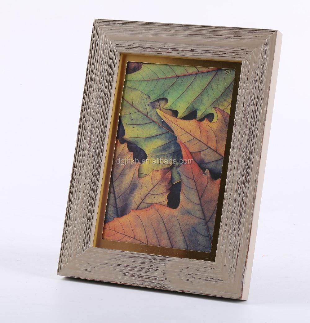 wholesale 4x6 picture frames