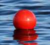 Polyform Plastic Marine Buoys