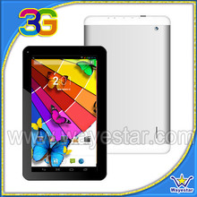 Alibaba Italiano 3G 10inch Phone Tablet WIFI/GPS/CDMA China
