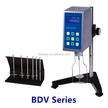 Viscometer with plot software, Viscosity test ,viscosity testing equipment,