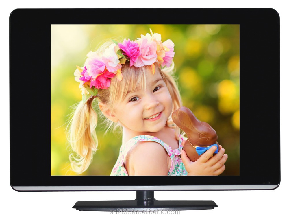 "Cheap 24''/32""/42""/50""/55"" ELED/DLED TV /replacement led lcd tv screens"