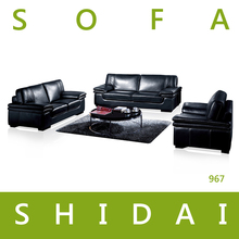 Modern fancy sofa/ home furniture sofa prices / new model u shaped sectional sofa 967