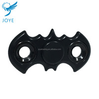 Hot Sale Fidget Toy Bat Hand