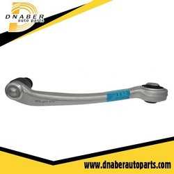 Dnaber Right Front Upper Suspension Control Arm For Audi A6L VW Passat OEM 8ED407506