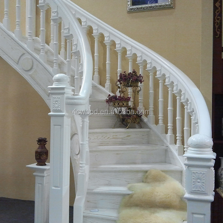 INDOOR RAILINGS BANISTERS OUTDOOR BANISTERS AND RAILINGS SQUARE TUBE