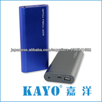 USB external cell phone battery pack,external battery for smartphones,external battery charger laptop