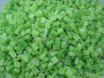 kosher Sliced Celery