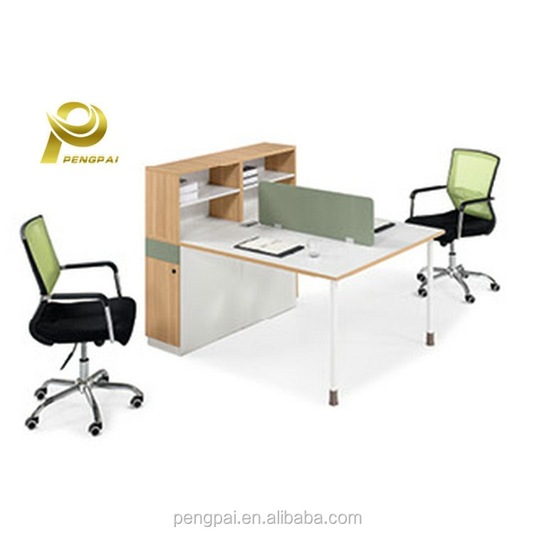 luxury fashion design expensive office bulk desk furniture in penang