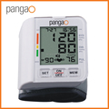 pangao digital wrist watch blood pressure