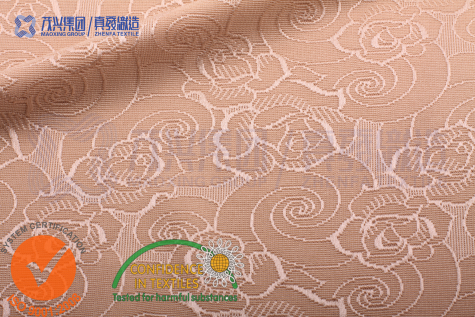 microfiber 85% nylon 15% spandex,stretch spandex fabric for glove,stretch milk silk fabric
