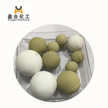 Easy Renewable Activated alumina /Activated alumina adsorbent for gas and liquid
