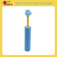 2013 Good Sales water guns toys for kids