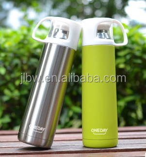 Fashion Business thermos/vacuum flask/stainless steel thermos