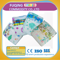 Free Samples Pampered Baby Diaper Manufacturers In China/High Quality Materia Material Softcare Sleepy Baby Diapers Wholesale