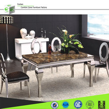A8028 kitchen dining room furniture dining sets