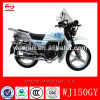 2013 Newest 150cc Off road SHARK Motorcycle (WJ150GY-2A)
