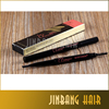 2016 New Private Label Waterproof 5 Colors Eye Brow Eyeliner Eyebrow Pen Pencil With Brush Makeup Cosmetic Tool