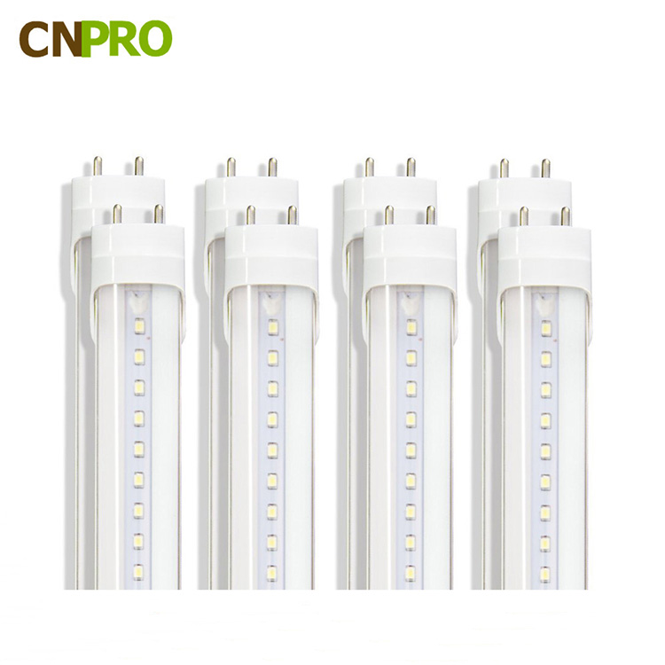 fluorescent replacement led light lamp 18w t8 tube 3 & 5 years warranty 3000k 4000k 5000k 6000k