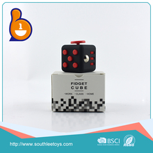 Alibaba china wholesale children toys scrub decompression game cube with best price