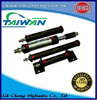 hydraulic boat lift hydraulic cylinders for fitness hydraulic pneumatic cylinders