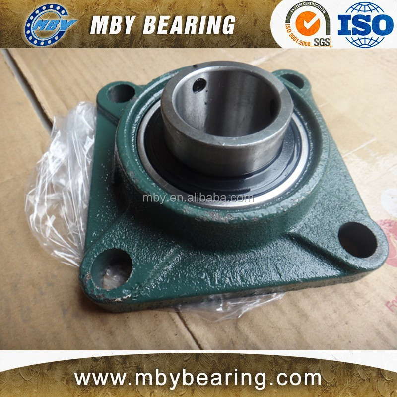 housing F209 F210 pillow block bearing UCF 209 210 insert Bearings