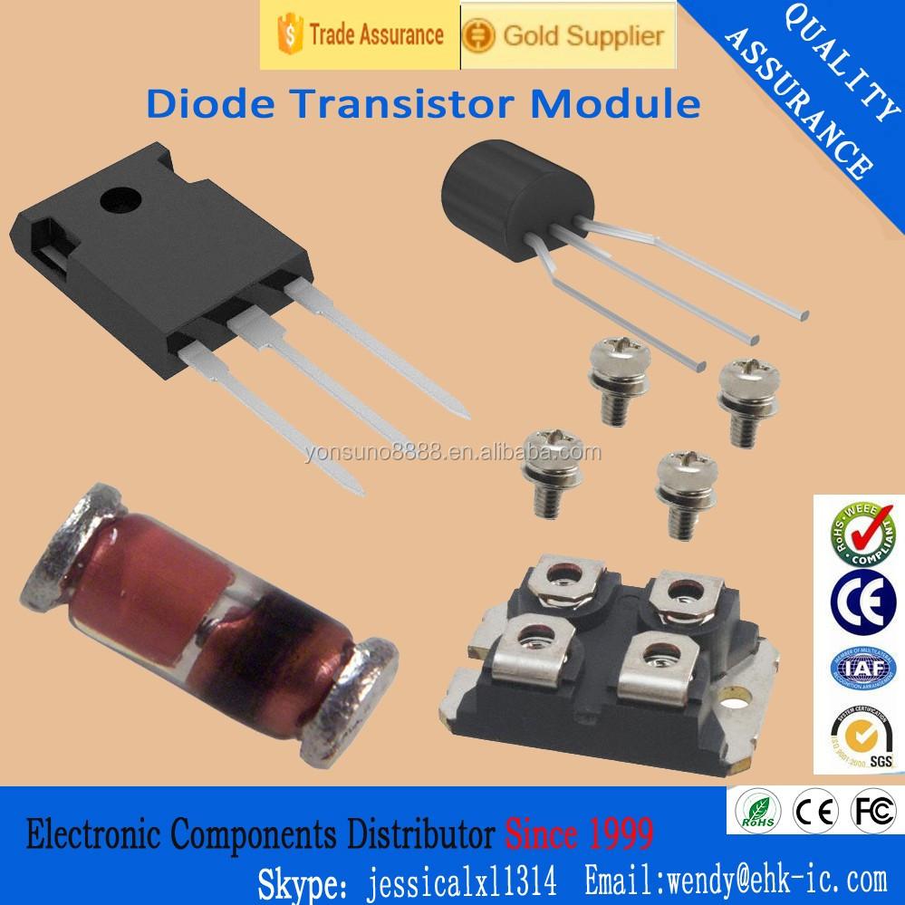 Транзистор c547b - скачать