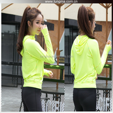 Thermal Men/Woman Shirt Rashgurd Top, Custom Short Compression Shirts Top Full Long Sleeve,Custom Rash Guard OEM