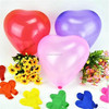 Festival Promotional Gift Beautiful Decoration Balloons