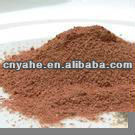 Chocolate Seasoning Powder Flavour for food