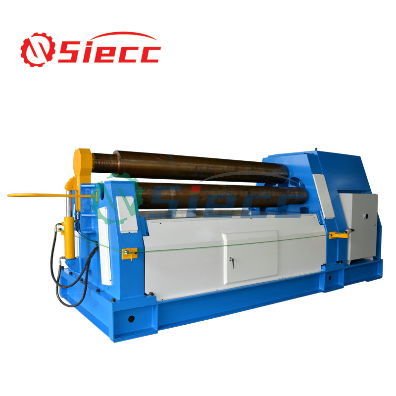 electric slip roll <strong>machine</strong> three roller plate <strong>rolling</strong> <strong>machine</strong> <strong>W11</strong> plate <strong>rolling</strong> <strong>machine</strong> price