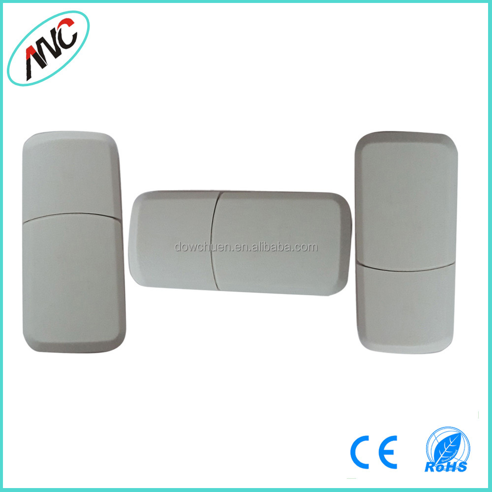Dual Band 5.8G 2.4G USB Wireless 802.11a/b/g/n WiFi Adapter