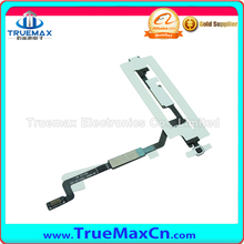 For Samsung Galaxy Note 3 N900 N9005 Home Button Flex Cable Sensor Flex Cable Good quality and Brand new