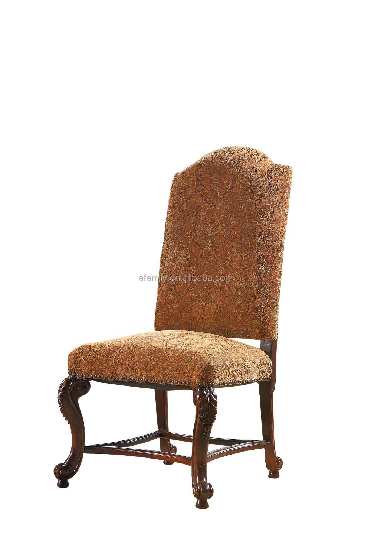 Grossiste table chaise restaurant pas cher acheter les for Acheter chaise pas cher