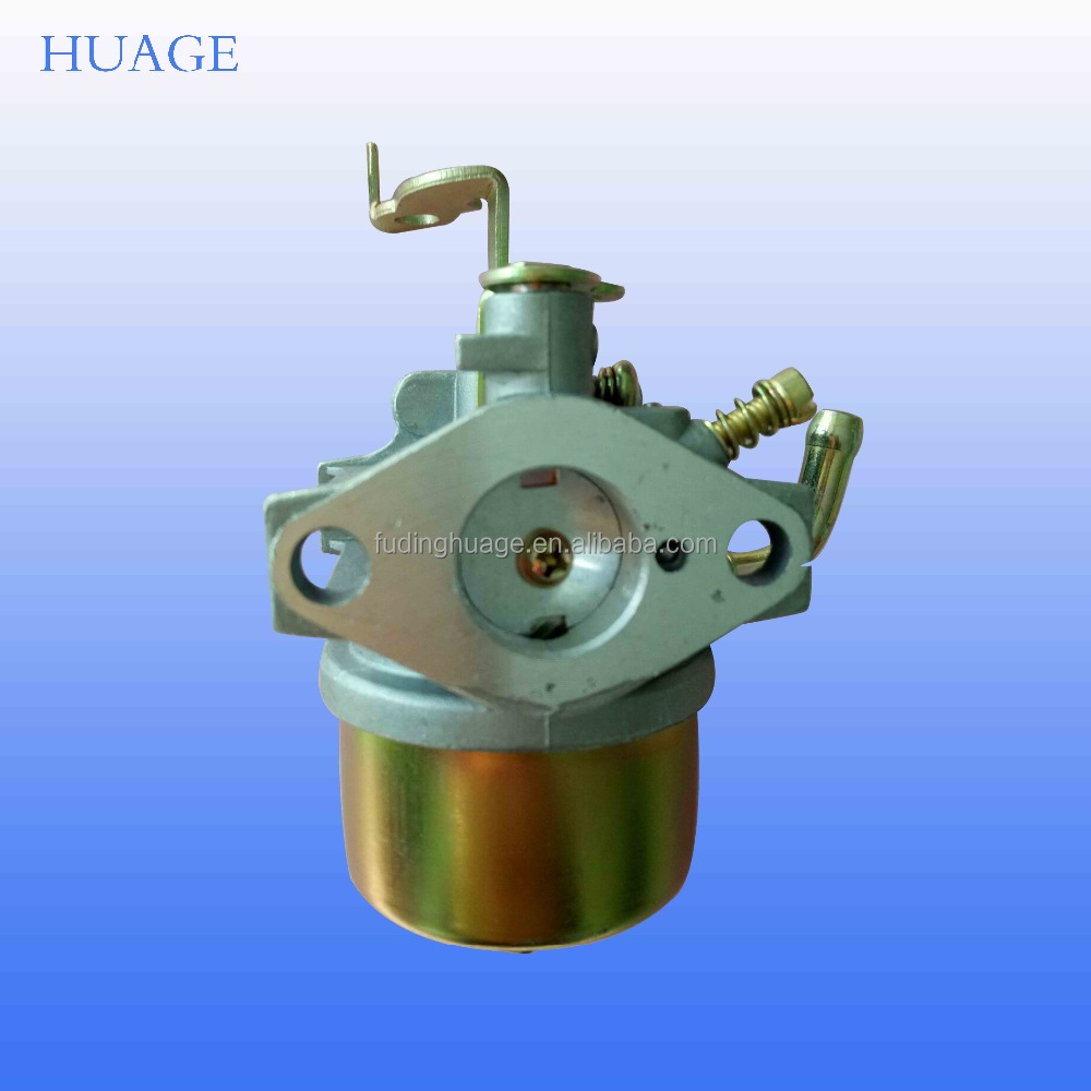 High Quality Wholesale Carburetor EY20 and EY15 for Robin Generators