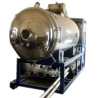 good price for food/flower/fruit/vegetable vacuum Freeze Dryer, lyophilization process laboratory freeze