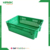 plastic fruits and vegetable stackable bins