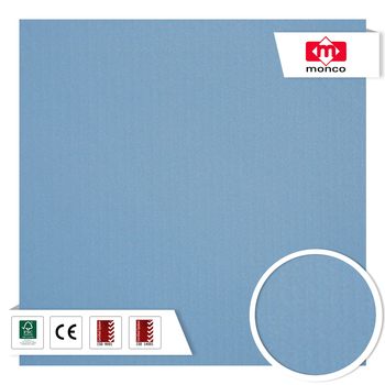 MONCO Heat Resistant Laminated Hpl Sheet Indoor Furniture