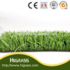 Artificial Grass Carpet 8 Years Warranty