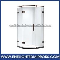 American market popular good price stainless steel bathroom shower