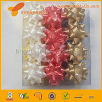 China supplier colorful pearl buckle ribbon sliders