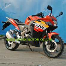 300cc super motorcycle racing game